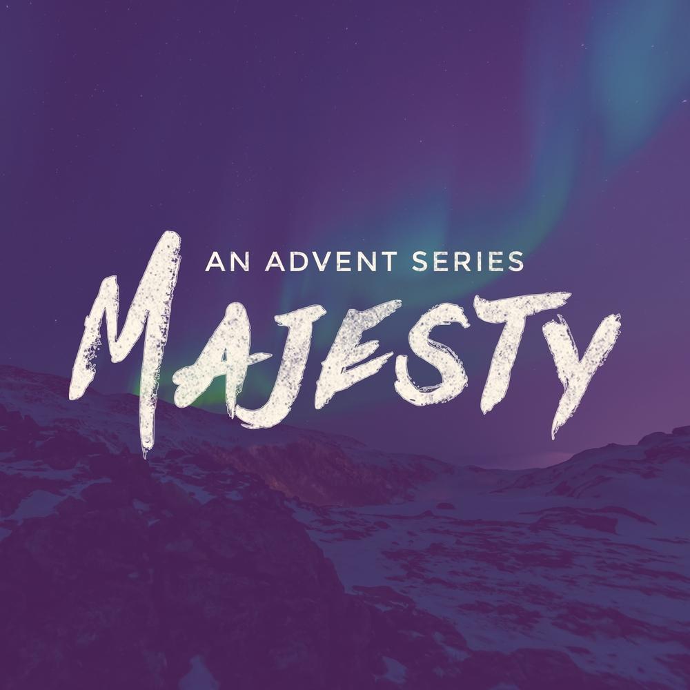 Majesty podcast.jpg