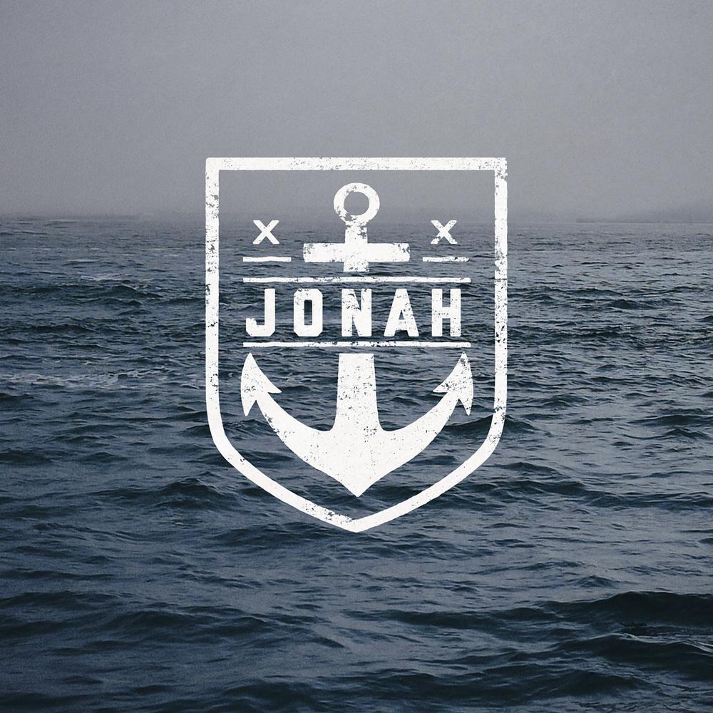 Jonah podcast.jpg