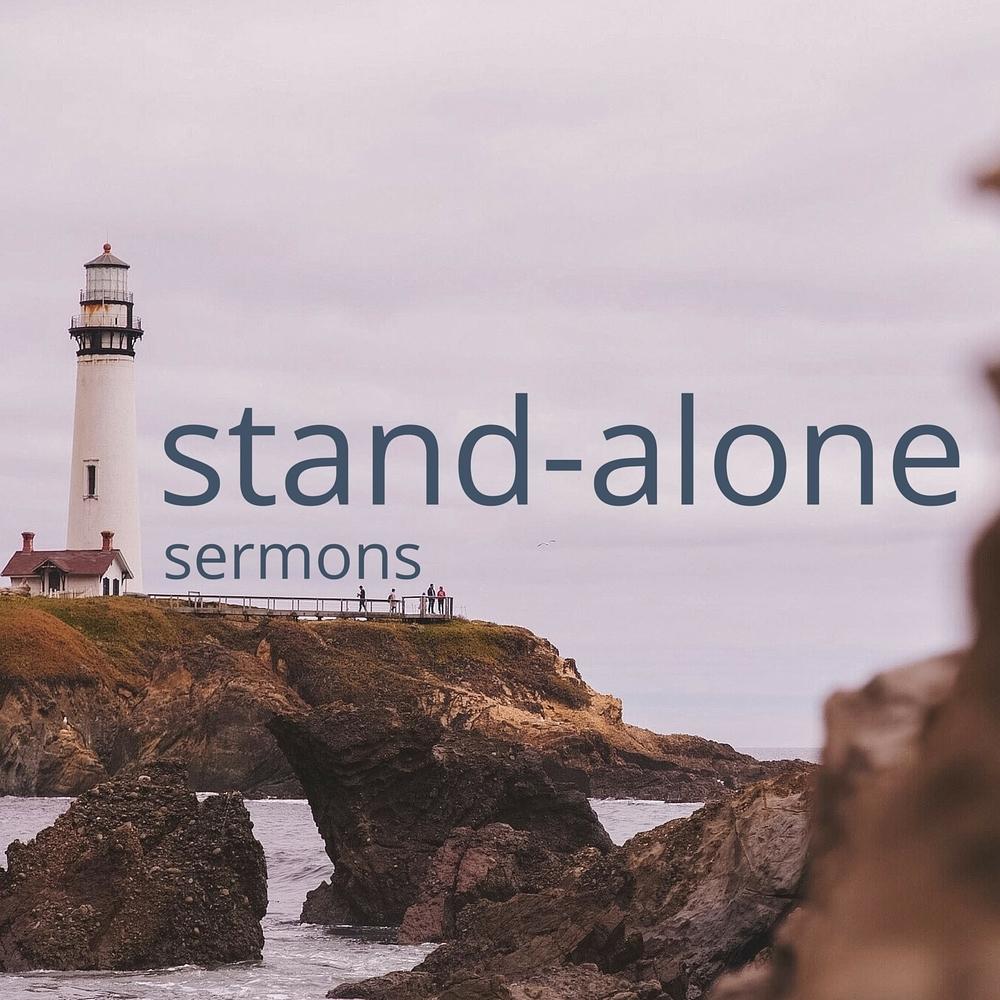 STAND ALONE 2016.jpg