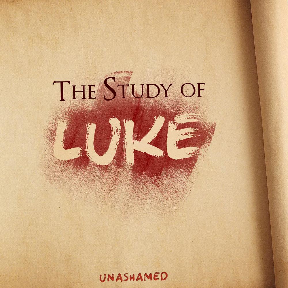 2016 Luke Podcast.jpg