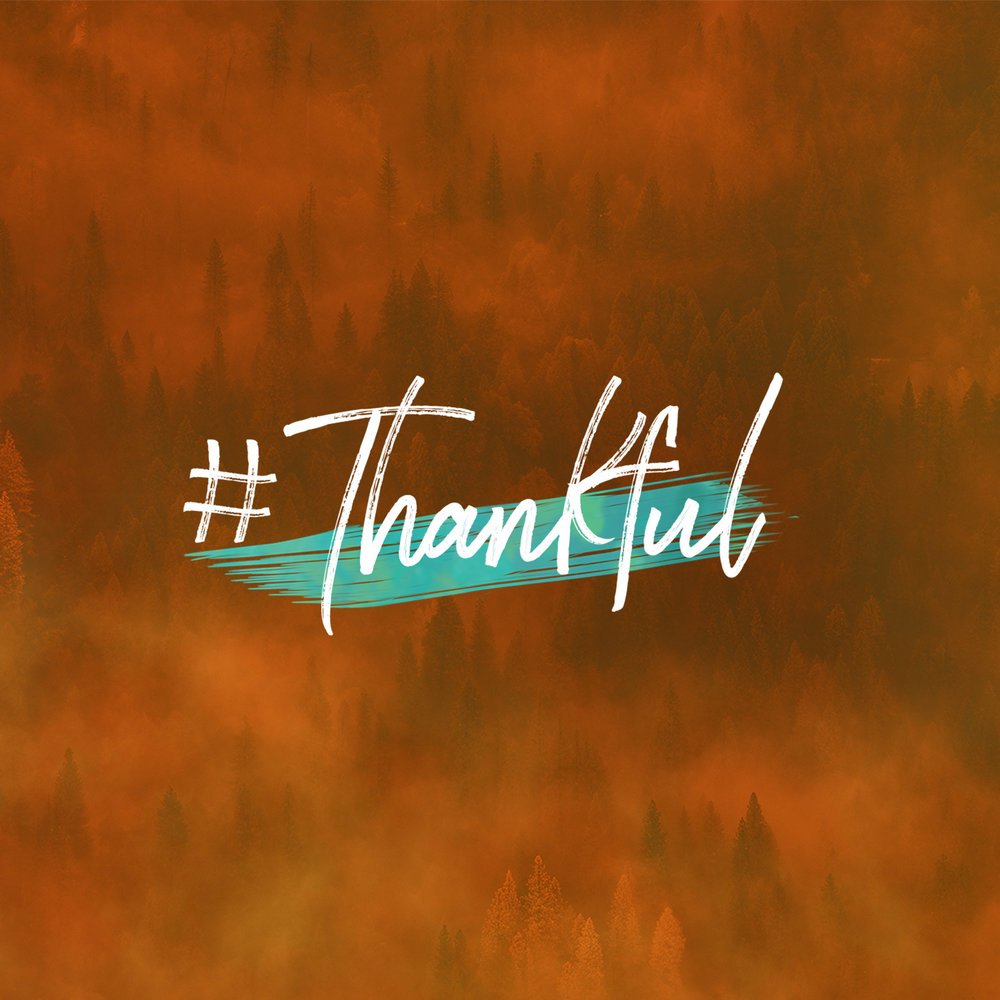 #Thankful PODCAST.jpg