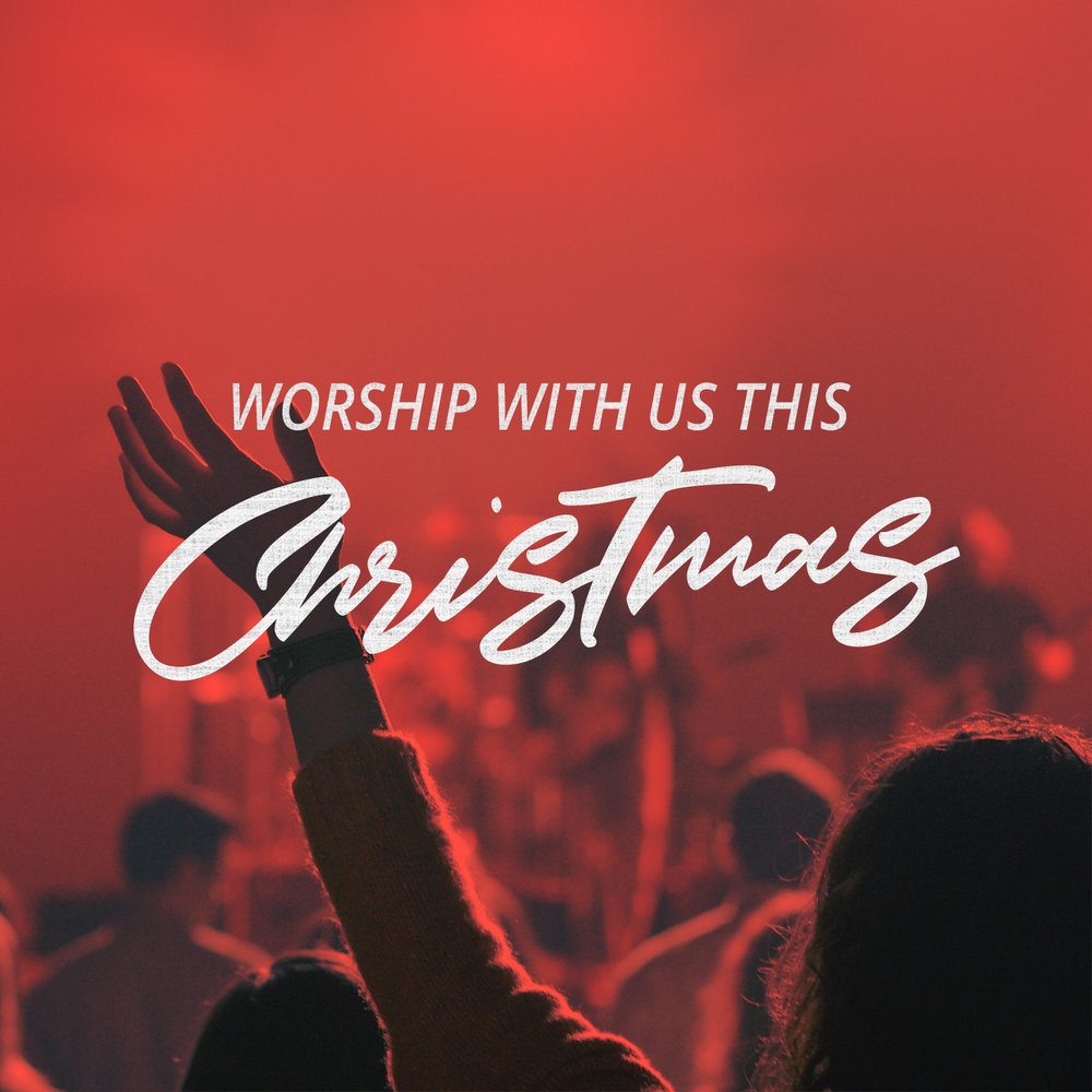 CMG - Worship With Us This Christmas - Square - Text.jpg