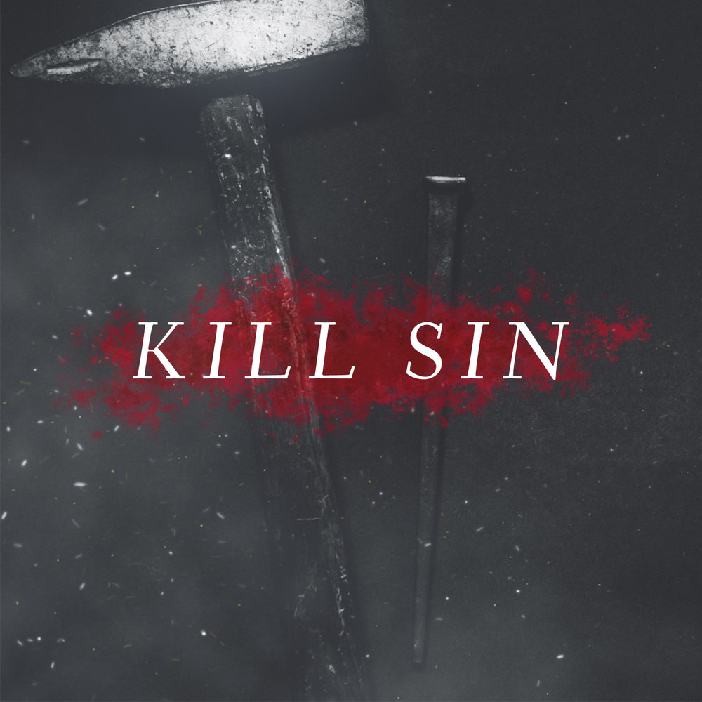 kill sin-PODCAST.jpg