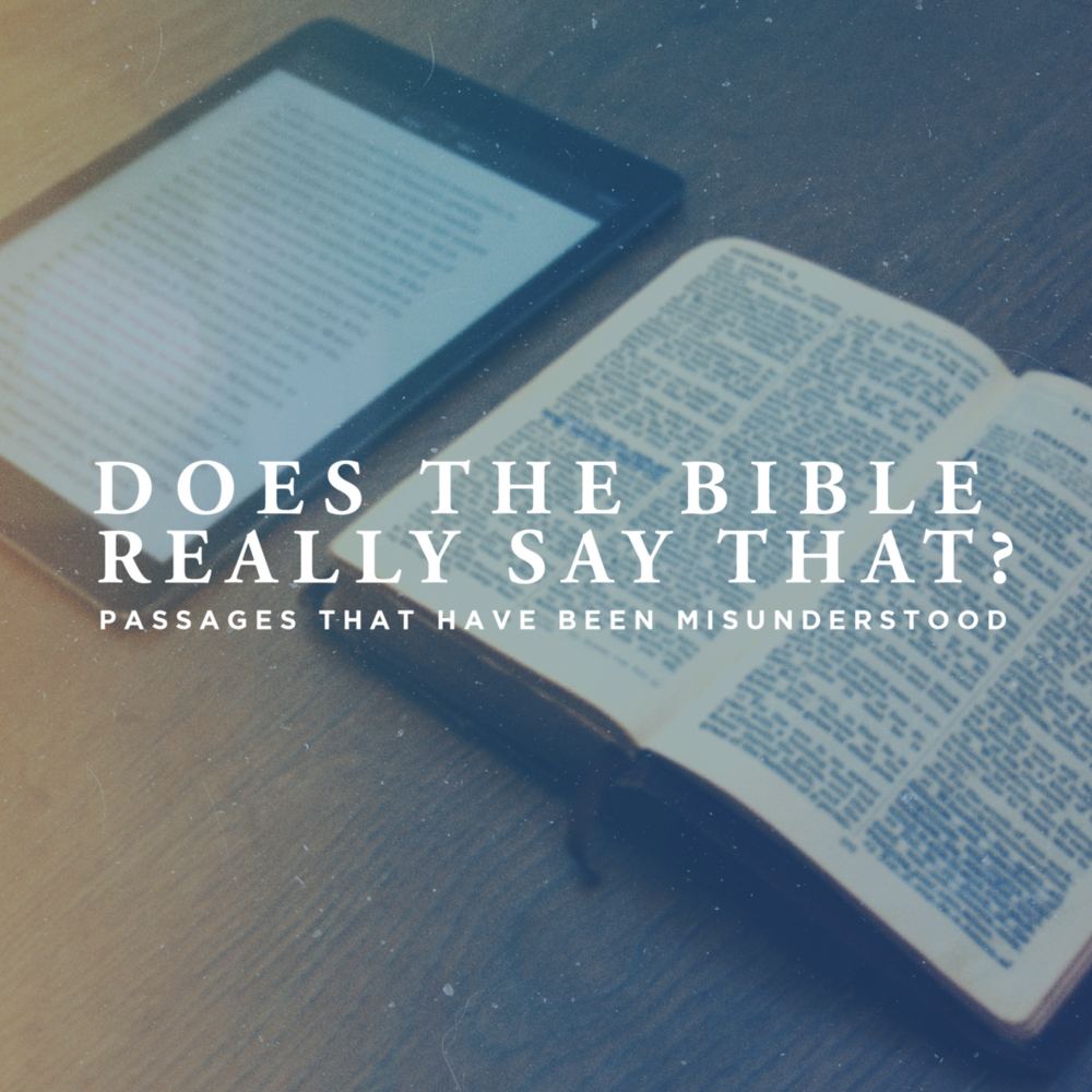 bible podcast cover.png