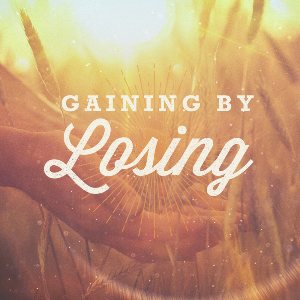 Gaining By Losing podcast.png