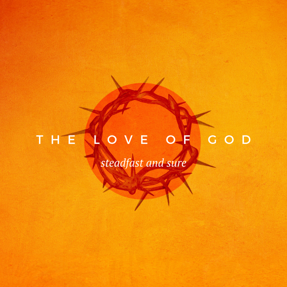 THE LOVE OF GOD podcast.png