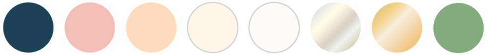 AliDiluvio_SarahDexterPalette.png