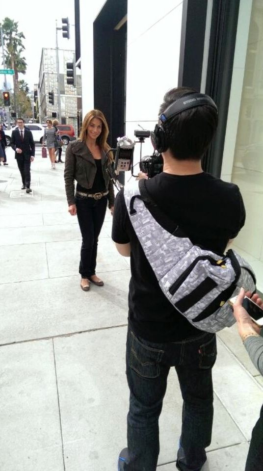 Wendy 1 (Rodeo Drive) - Filming.jpg