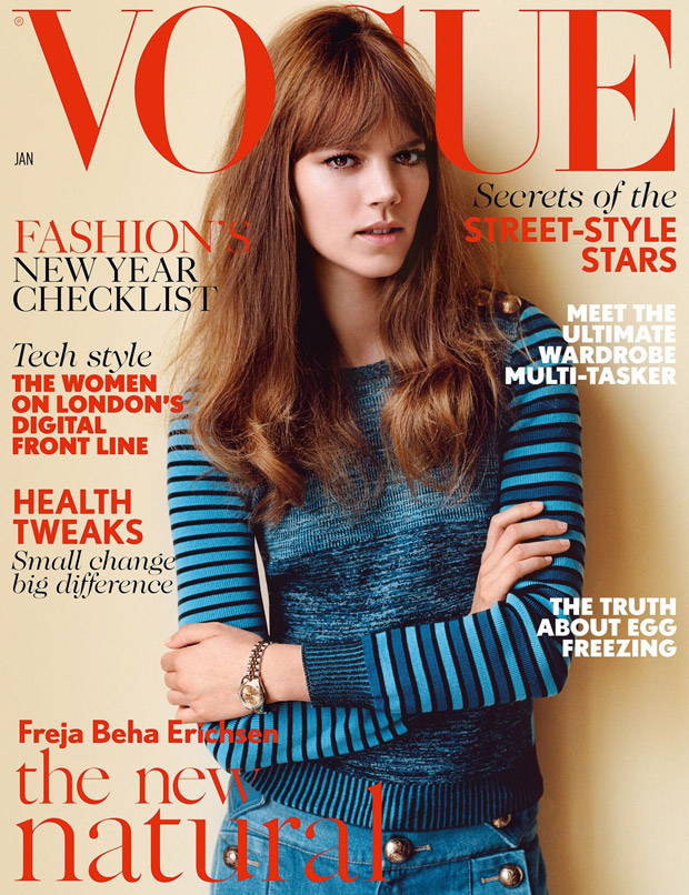 UK Vogue - January 2015.jpg