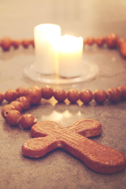 rosarypic.jpg