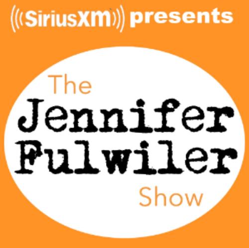 jennifer-fulwiler-show-podcast-logo.jpg