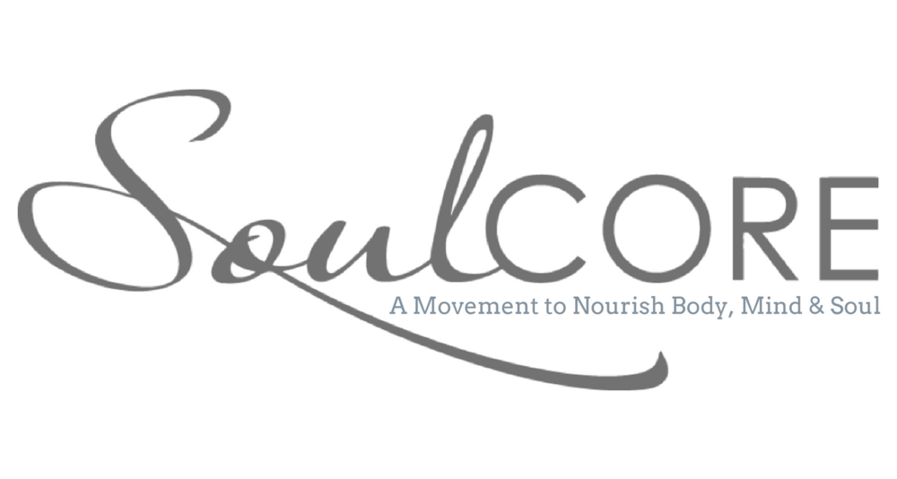 SoulcoreFB Profile Pict2.png