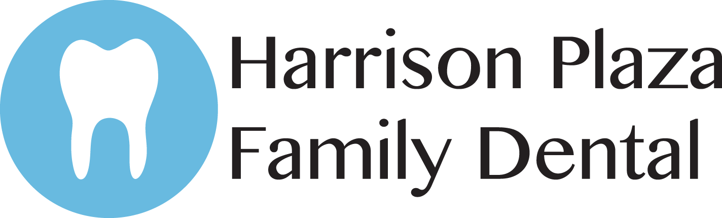 Harrison Plaza Family Dental