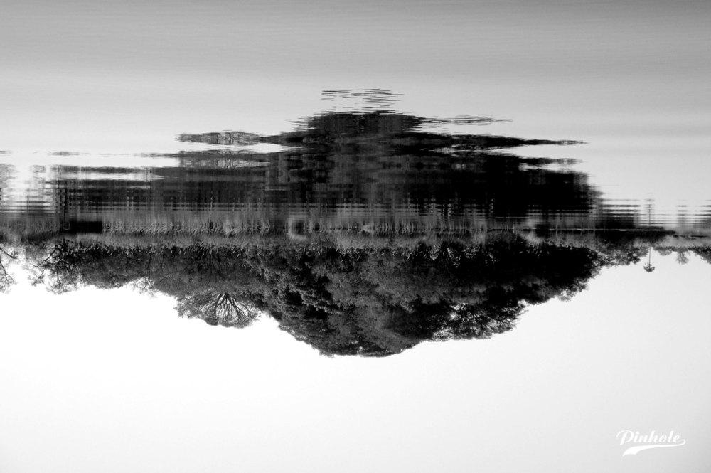 Pin_Hole_Photography02.jpg