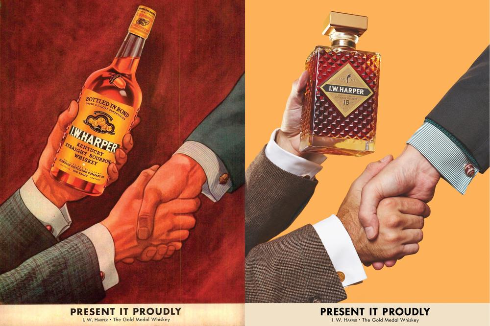IW_Handshake.jpg