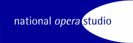 nationaloperastudio.png