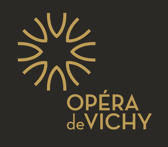 logo-Opera-de-Vichy.jpg