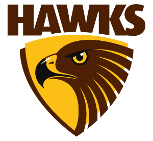 Hawthorn-football-club-brand.png
