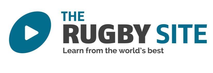 trs-logo-2013-r.jpg