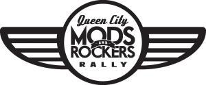QueenCity-Modsrockers-logo.jpg