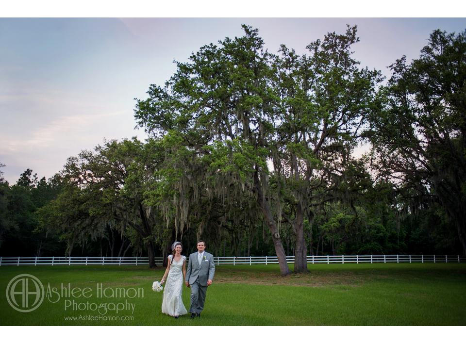 Vintage Lange Farm Wedding Photography