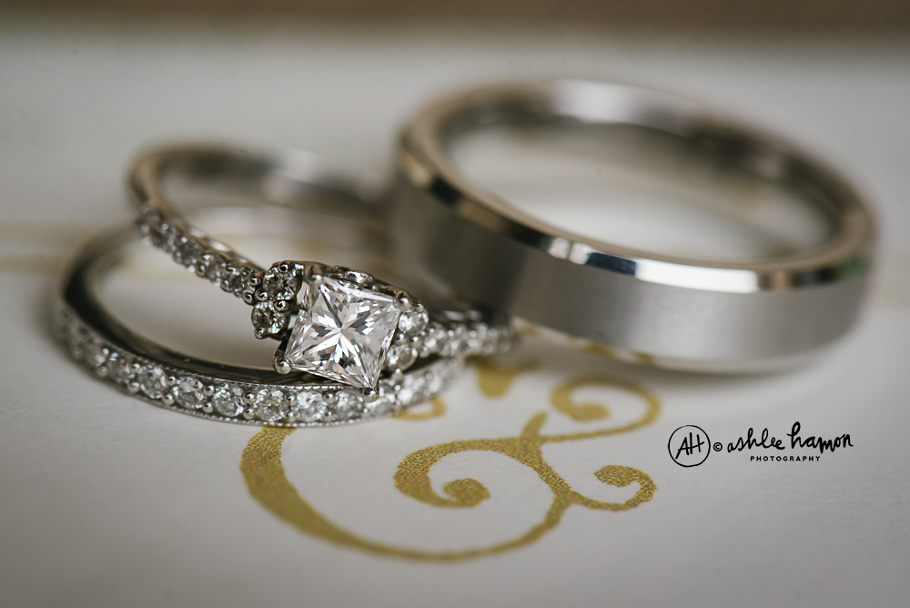 tampa wedding ring photography