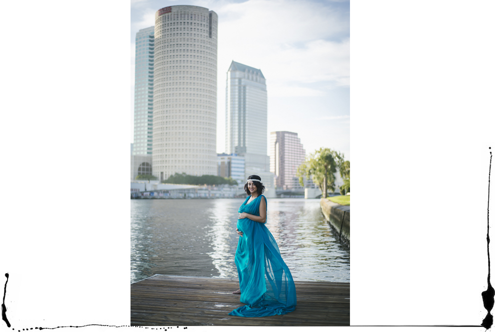 university of tampa Maternity portraits-4.jpg