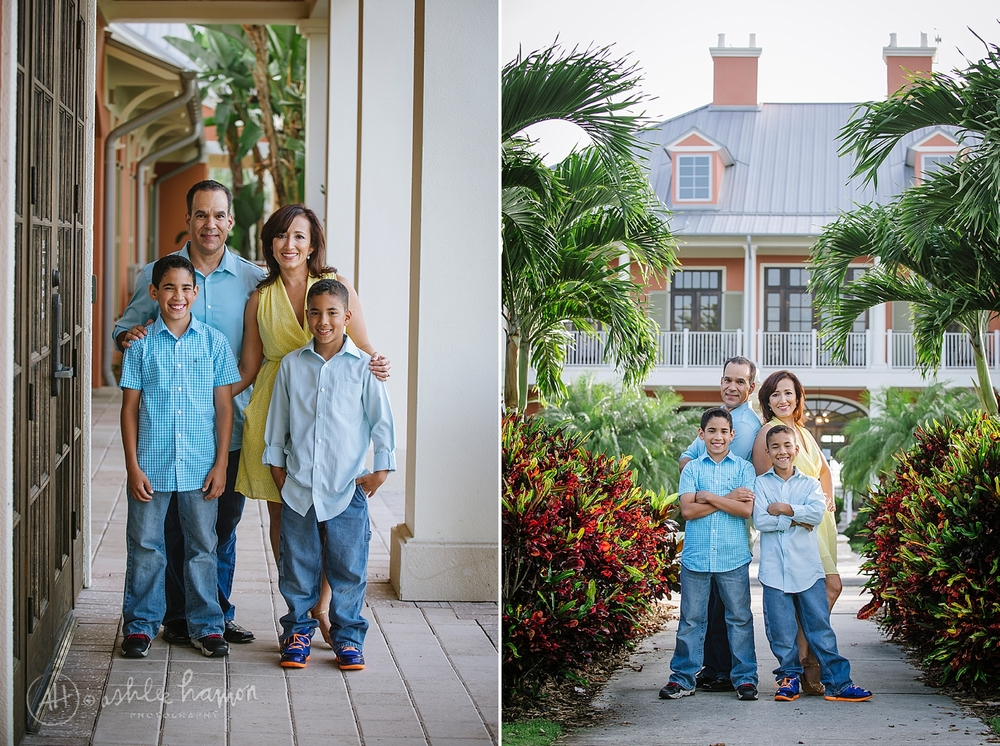 tampa-family-photography_0000.jpg