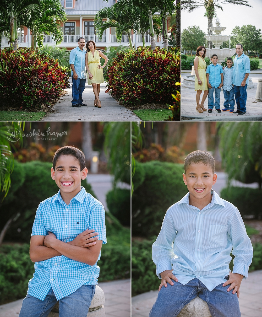 tampa-family-photography_0002.jpg