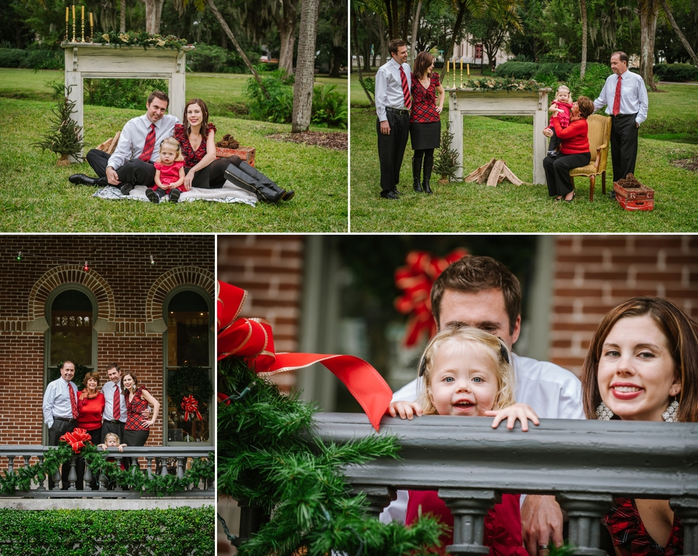 tampa-holiday-photographer-family_0002.jpg