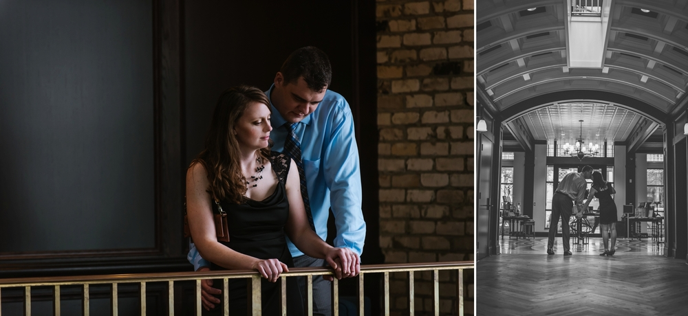 tampa-engagement-photographer-oxford-exchange_0006.jpg