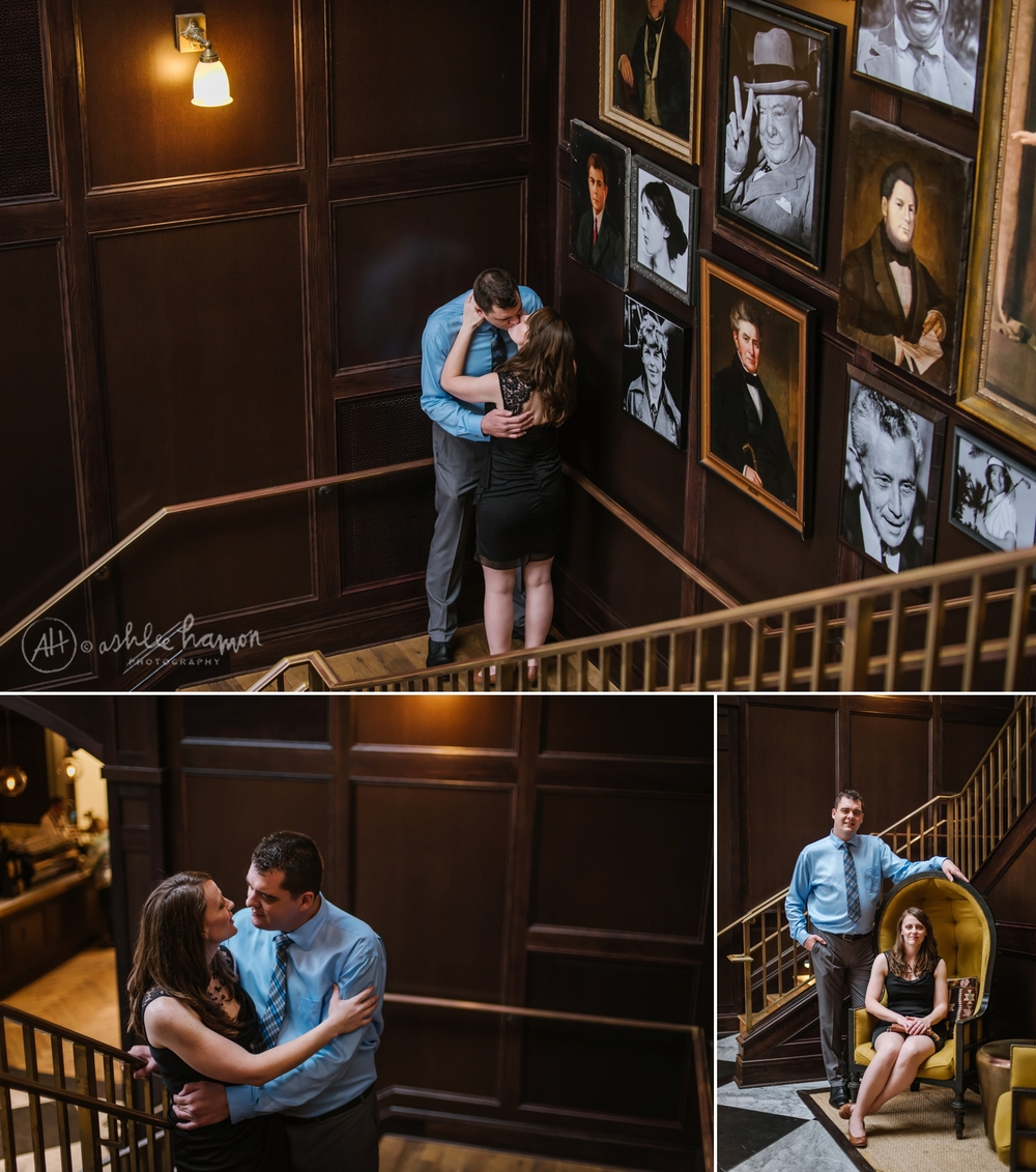 tampa-engagement-photographer-oxford-exchange_0005.jpg