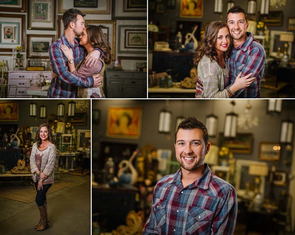 brocante-engagement-photography-ashlee-hamon_0009.jpg