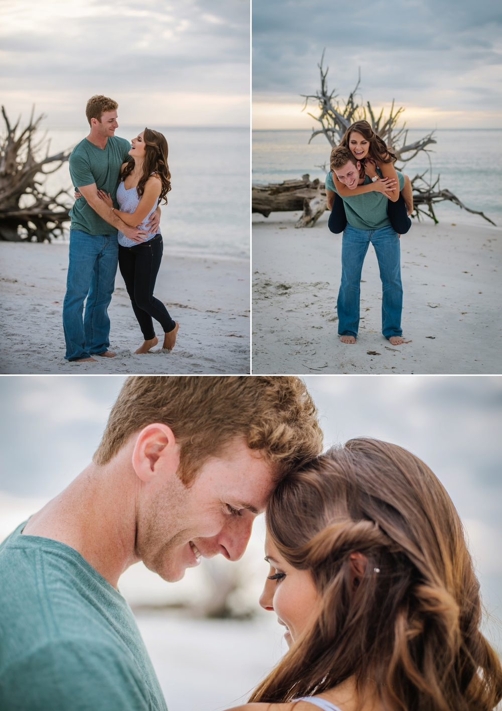 tampa-engagement-photography-ashlee-hamon_0005.jpg