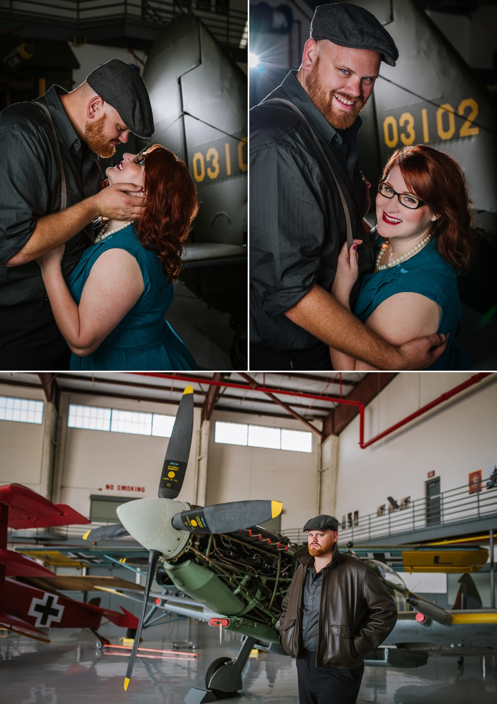 fantasy-of-flight-aviation-themed-engagement-photos-lakeland-florida_0003.jpg