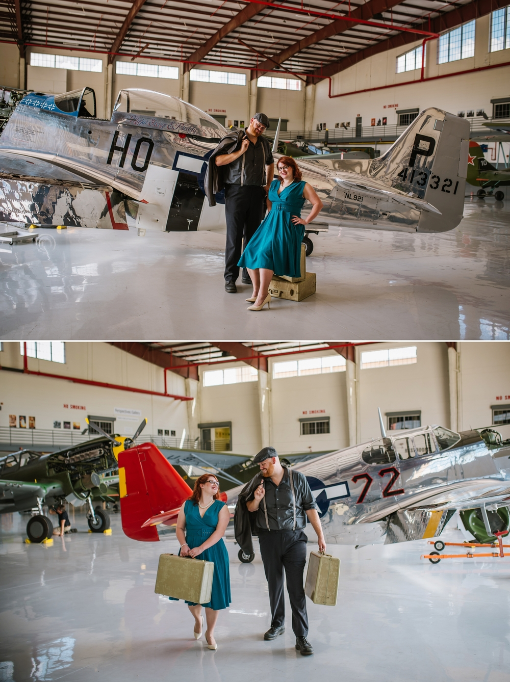fantasy-of-flight-aviation-themed-engagement-photos-lakeland-florida_0002.jpg