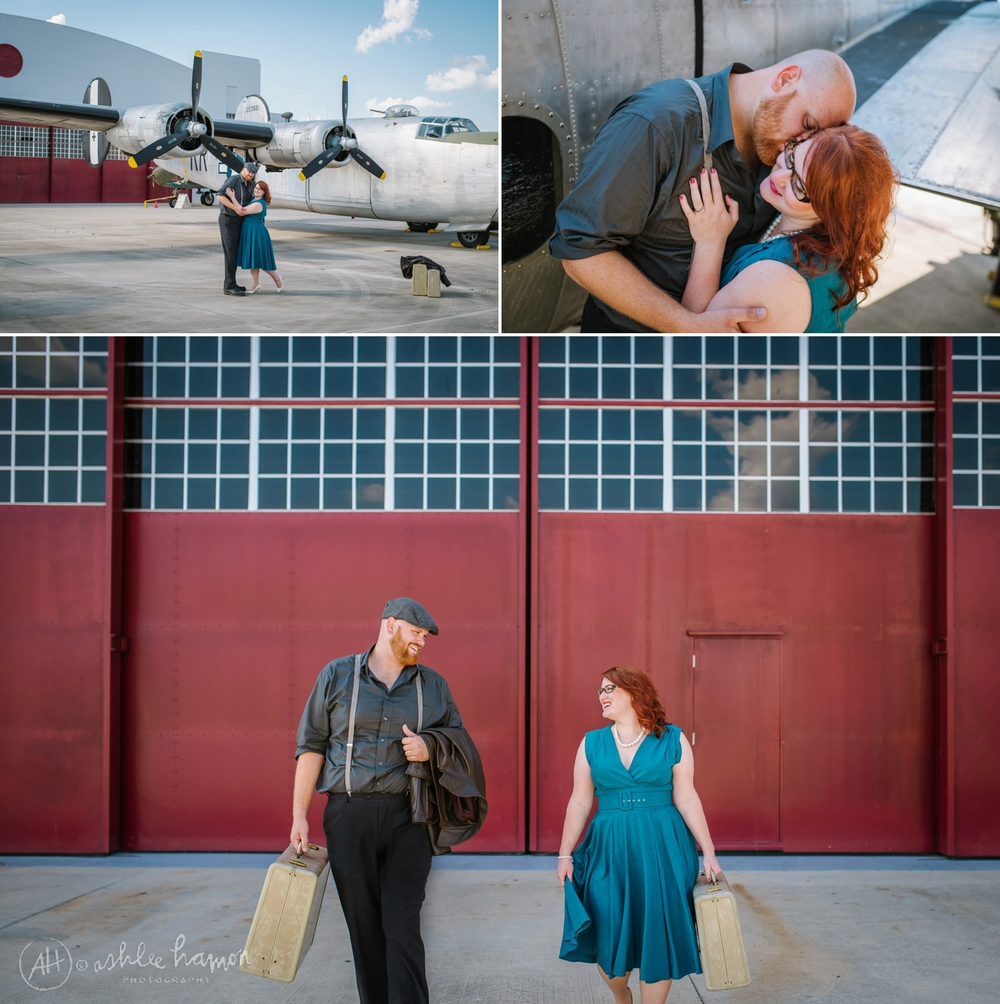fantasy-of-flight-aviation-themed-engagement-photos-lakeland-florida_0007.jpg