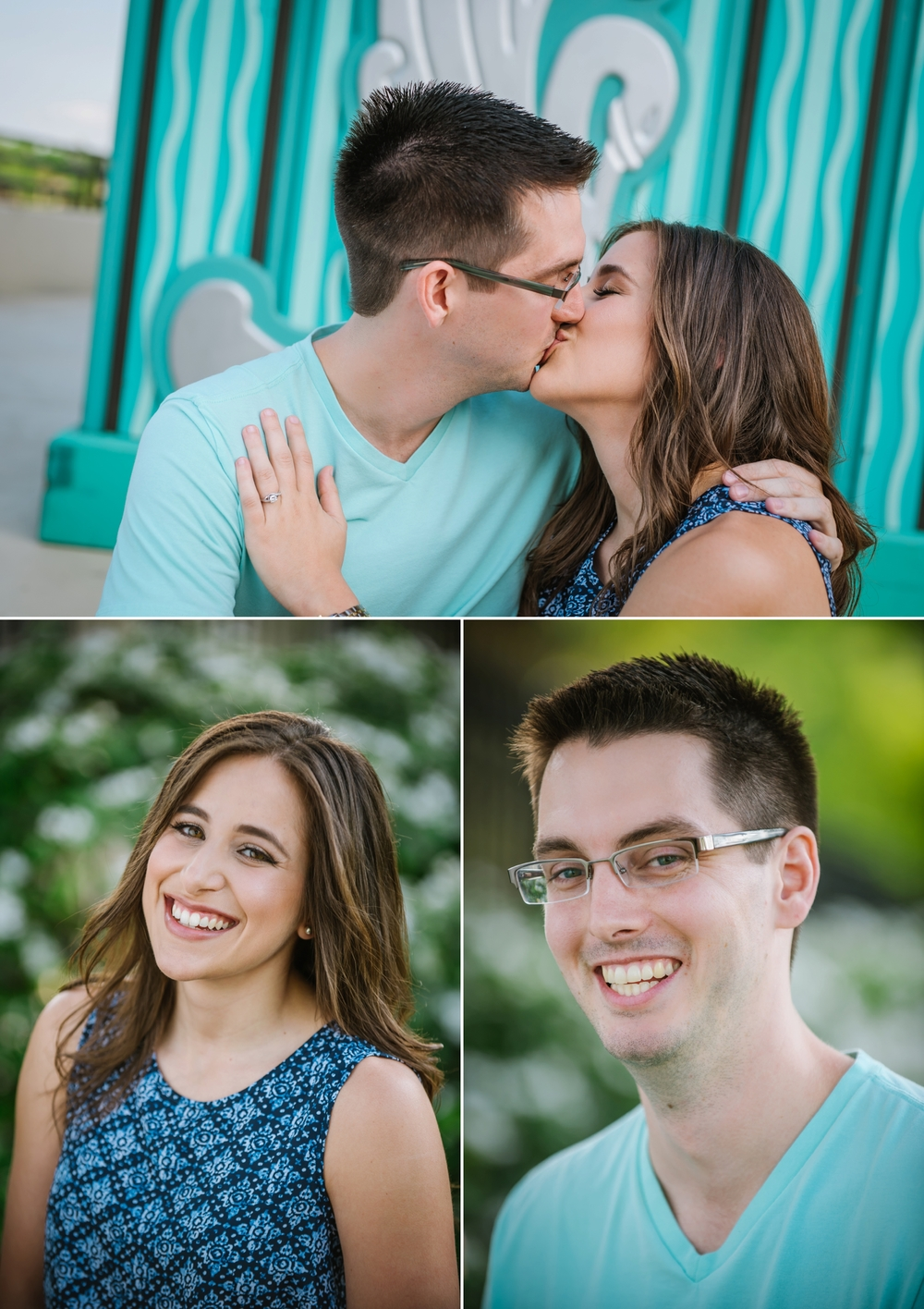 ashlee-hamon-photography-orlando-lake-eola-engagement-photography_0001.jpg