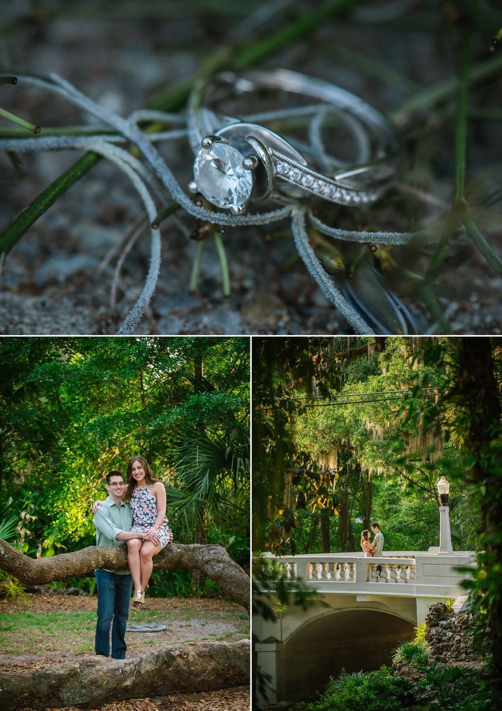ashlee-hamon-photography-orlando-lake-eola-engagement-photography_0003.jpg