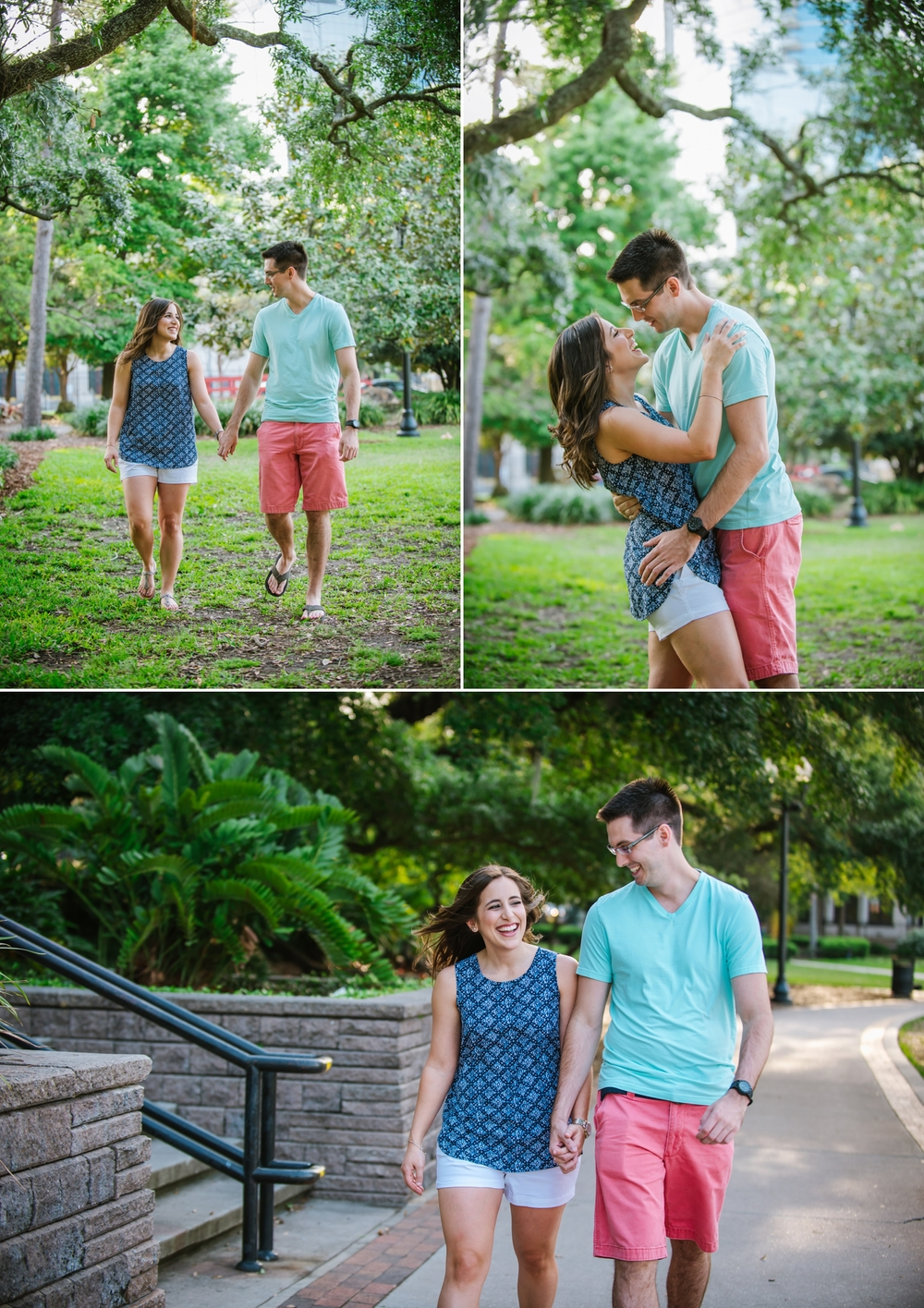 ashlee-hamon-photography-orlando-lake-eola-engagement-photography_0002.jpg