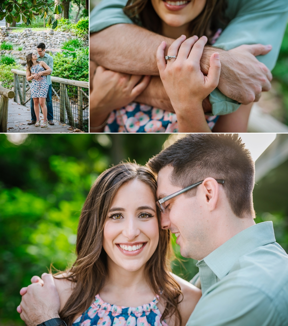 ashlee-hamon-photography-orlando-lake-eola-engagement-photography_0004.jpg