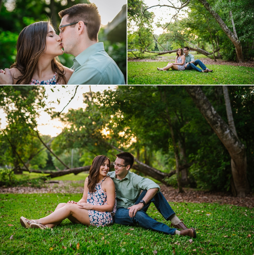 ashlee-hamon-photography-orlando-lake-eola-engagement-photography_0006.jpg