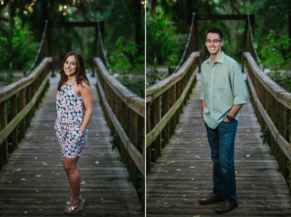 ashlee-hamon-photography-orlando-lake-eola-engagement-photography_0008.jpg