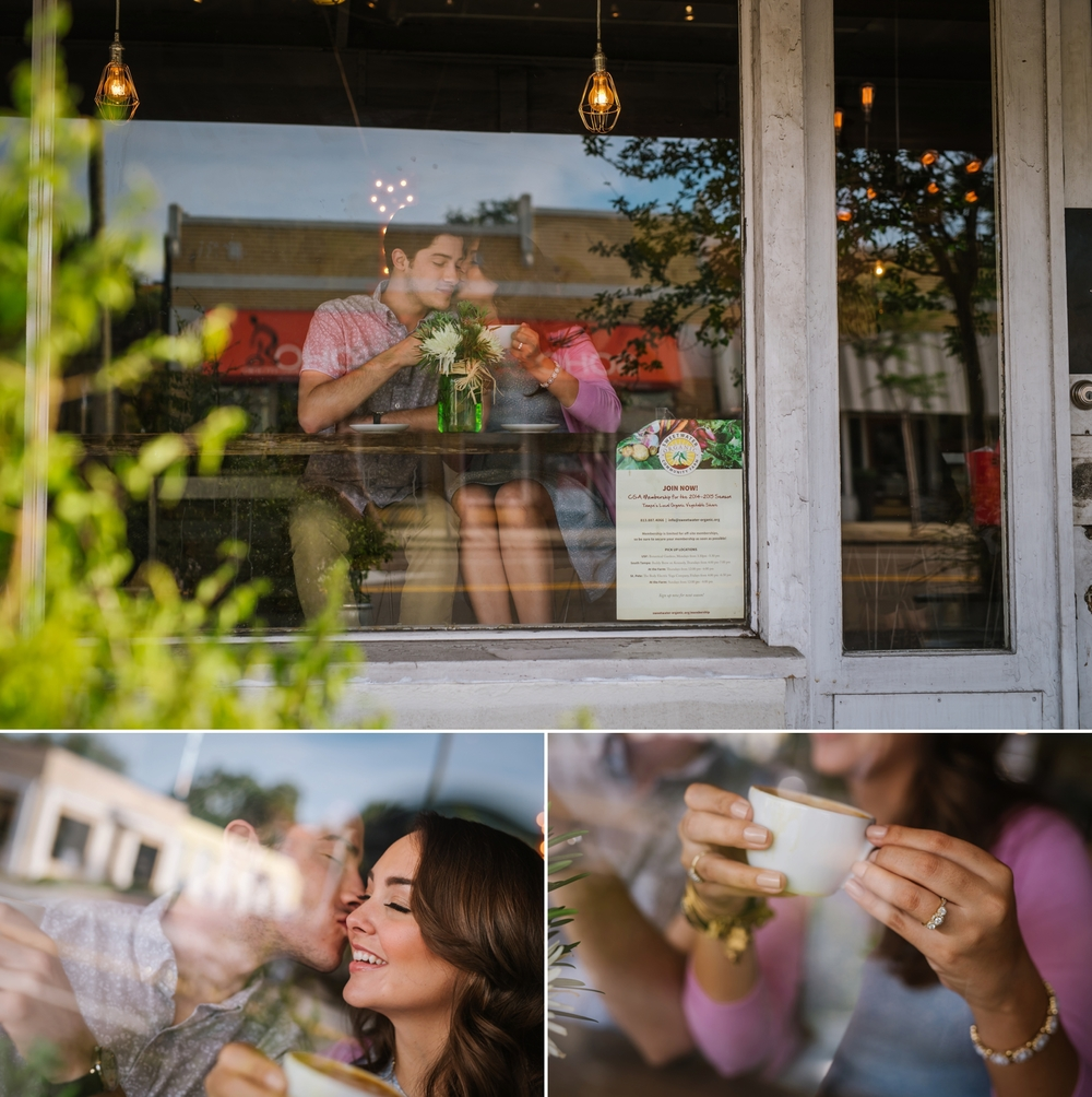ashlee-hamon-photography-tampa-buddy-brew-coffee-shop-engagement_0001.jpg