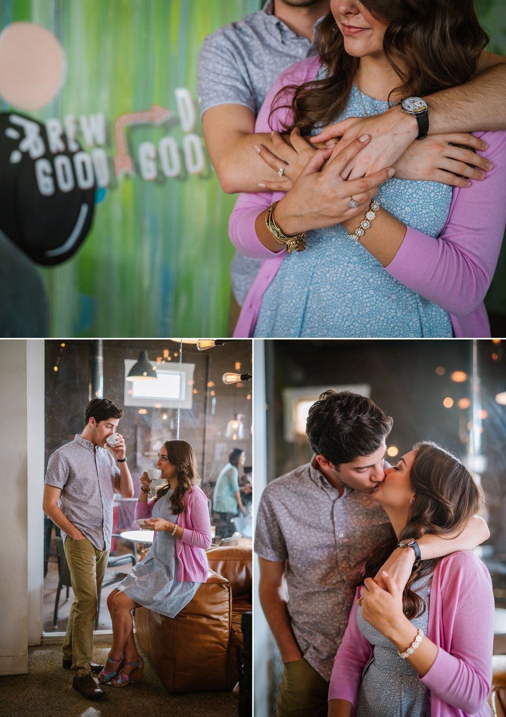 ashlee-hamon-photography-tampa-buddy-brew-coffee-shop-engagement_0002.jpg