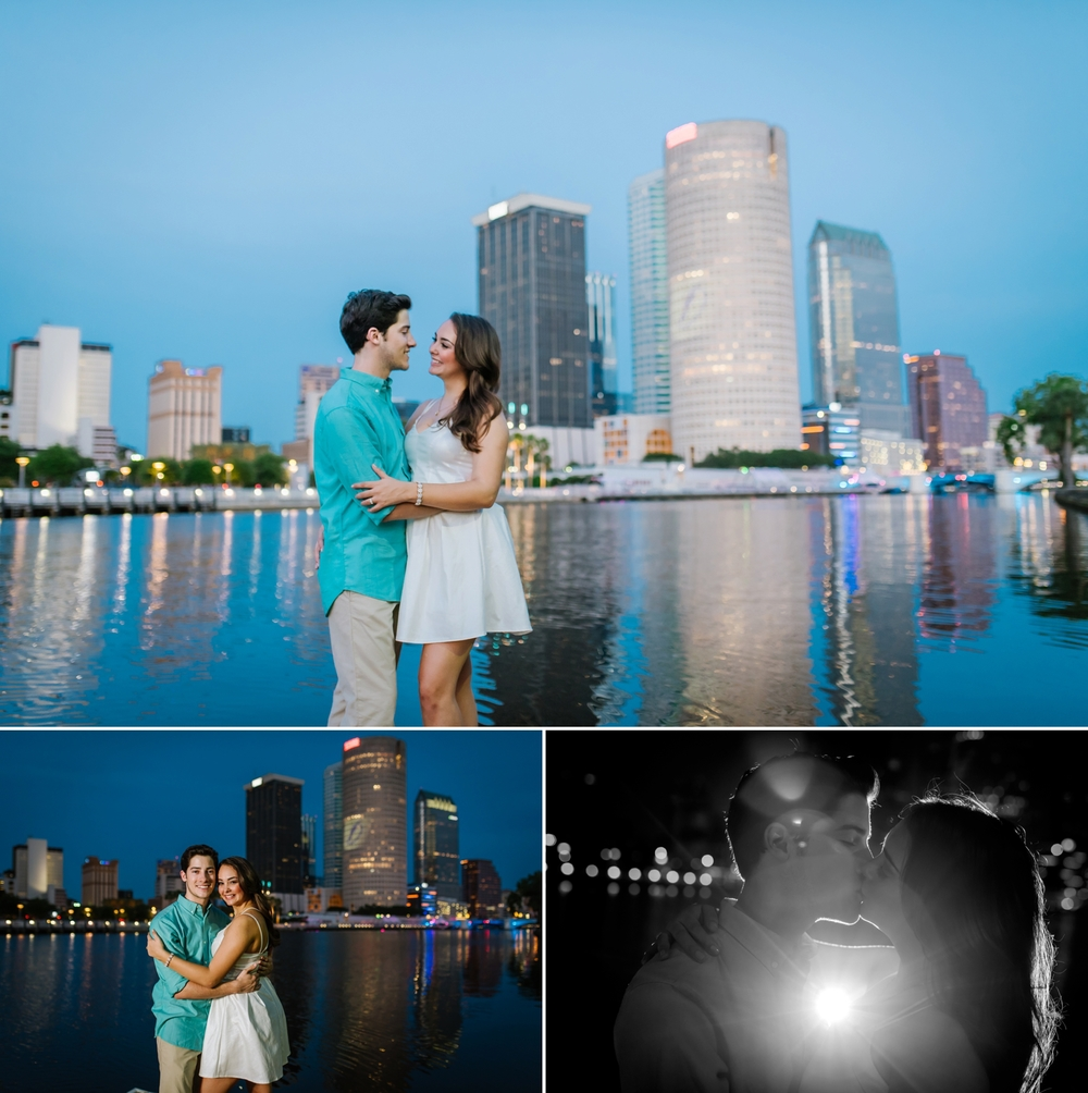 ashlee-hamon-photography-tampa-buddy-brew-coffee-shop-engagement_0009.jpg