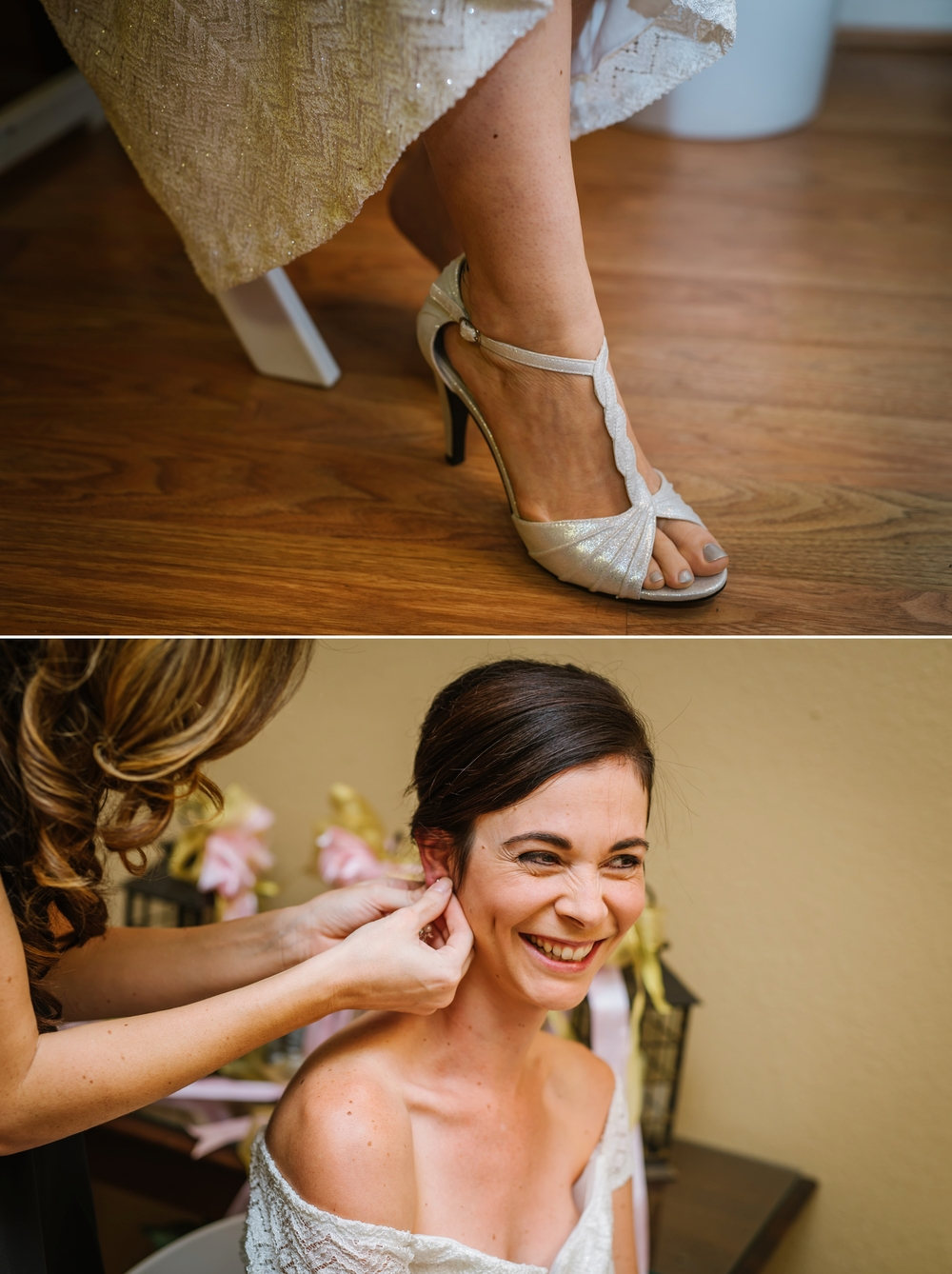ashlee-hamon-photography-tampa-rustic-outdoor-traditional-wedding_0002.jpg