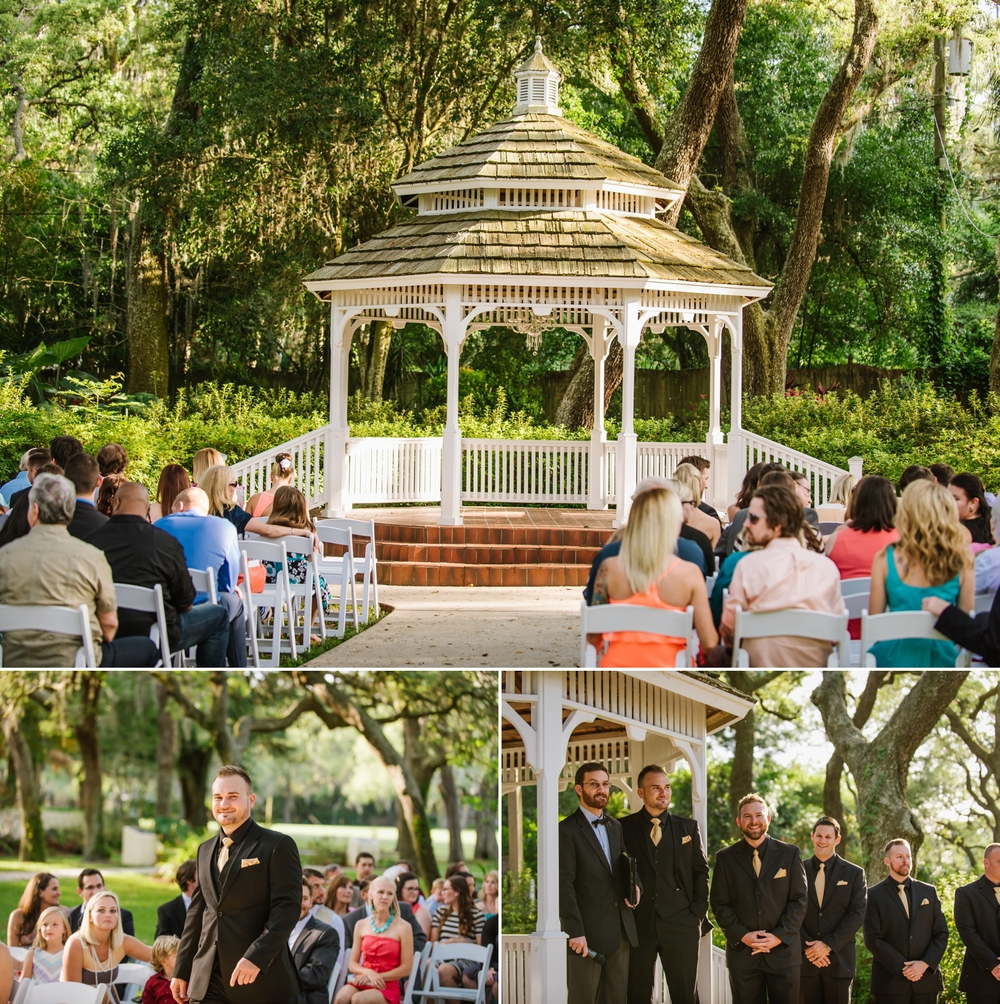 ashlee-hamon-photography-tampa-rustic-outdoor-traditional-wedding_0003.jpg