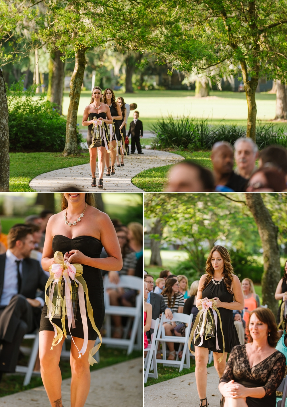 ashlee-hamon-photography-tampa-rustic-outdoor-traditional-wedding_0004.jpg