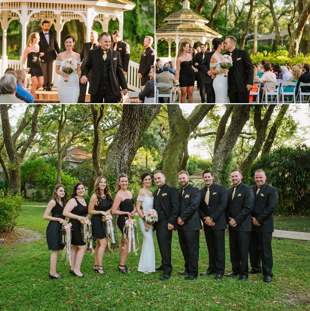 ashlee-hamon-photography-tampa-rustic-outdoor-traditional-wedding_0008.jpg
